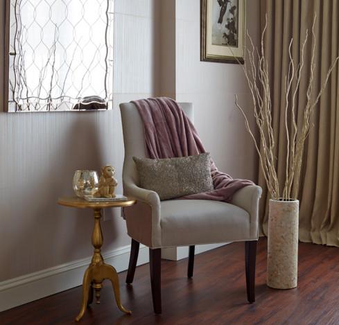 armchair-bedroom-interior-design-katharine-jessica-interior-design