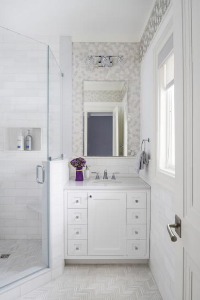 bathroom-design-glass-shower-kj-id-2
