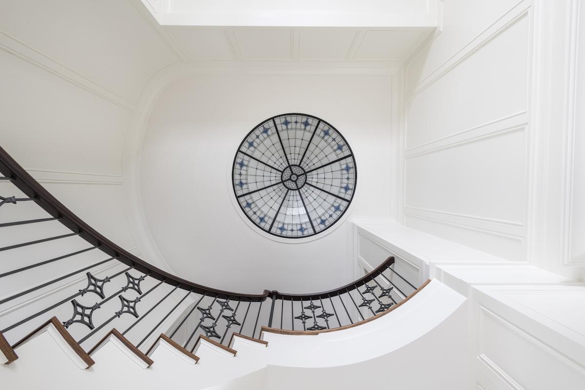 ceiling-chandelier-design-foyer-entryway-home