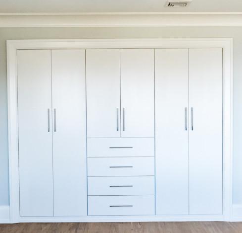 closed-bedroom-closet-design-kj-id