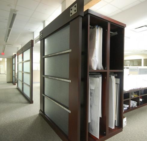 commercial-office-designer-farmingdale-ny