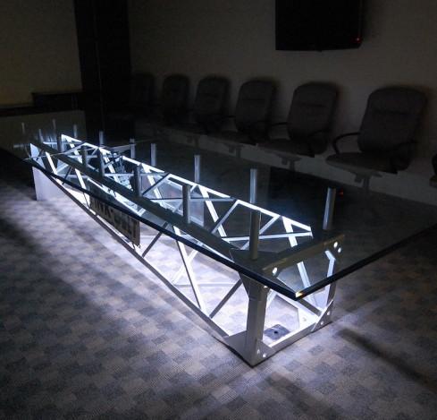 desk-underlighting-office-commercial-interior-design