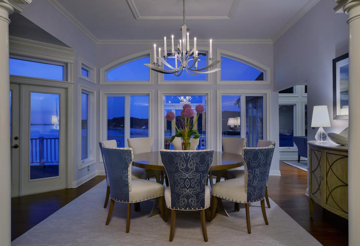 dining-room-table-interior-design