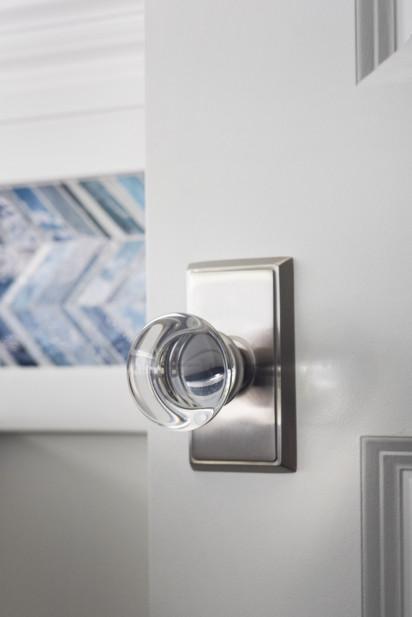 doorknob-detail-katharine-jessica-interior-design