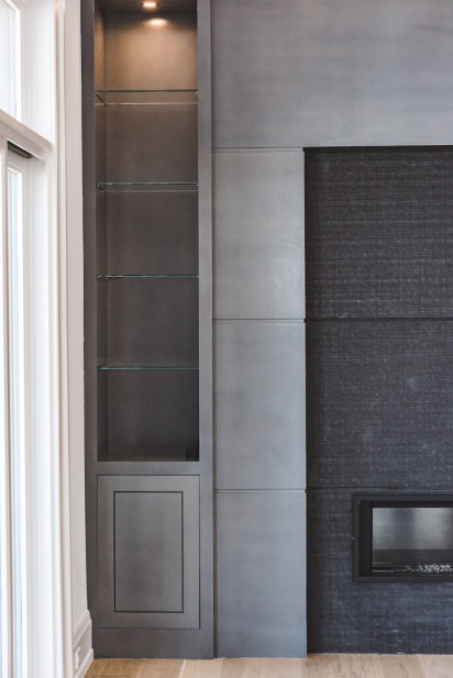 fireplace-built-in-shelving