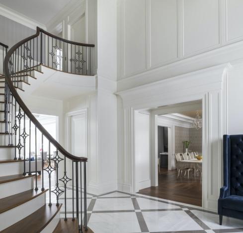 foyer-staircase-design-katharine-jessica-interior-design