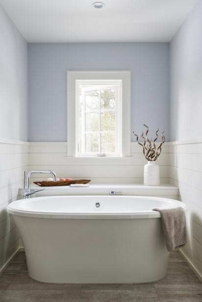 freestanding-bathtub-bathroom-interior-design-white-baby-blue