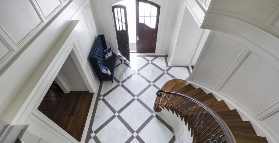 front-door-entryway-foyer-tile-floor-marble