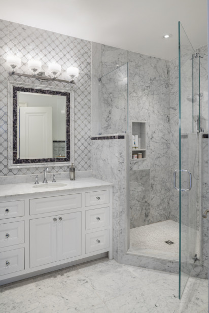 glass-shower-bathroom-design-lloyd-harbor-ny