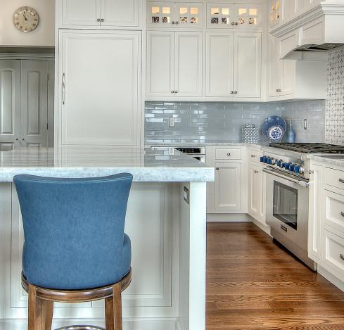 gold-coast-interior-designer-katharine-jessica