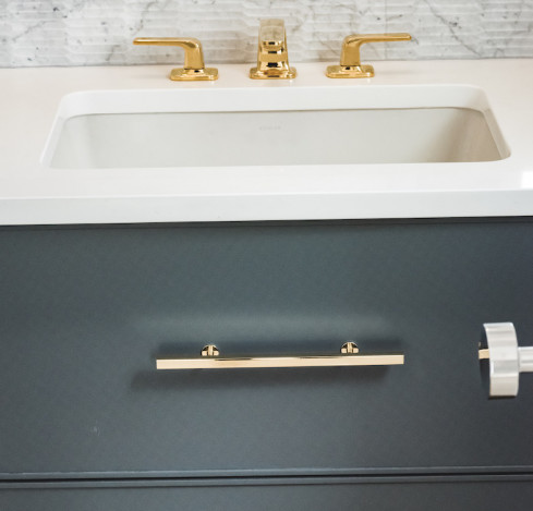 green-gray-bathroom-drawers-sands-point-ny