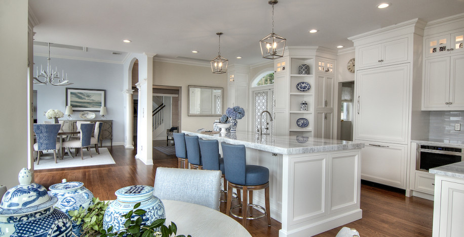 home-design-katharine-jessica-interior-designer-centerport-ny