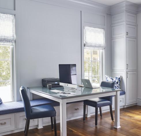 home-office-design-mac-computer-desktop