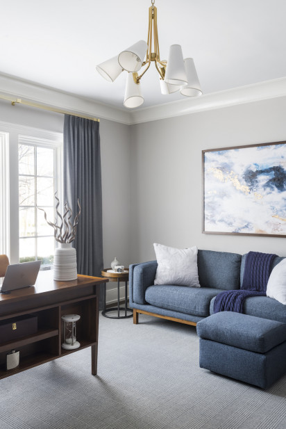 home-office-interior-design-blue-couch