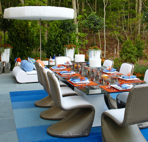 interior-design-outdoor-patio-dining-table-greater-ny