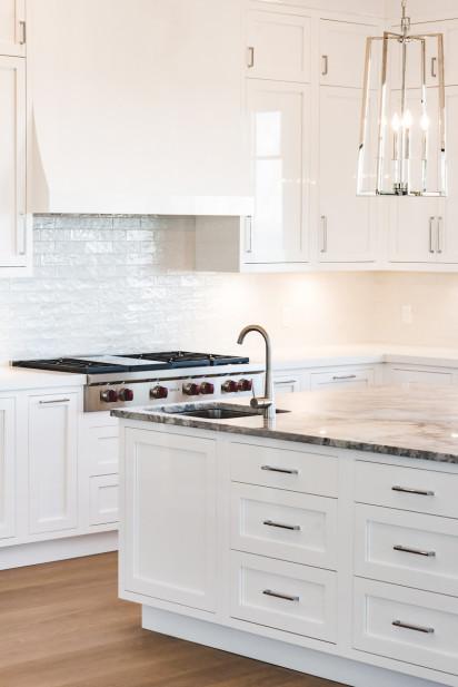 katharine-jessica-interior-design-kitchen-design-gas-range