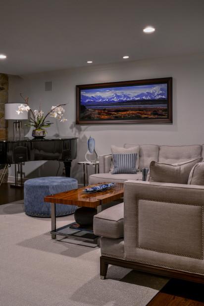 katharine-jessica-interior-design-living-room-design-centerport-ny