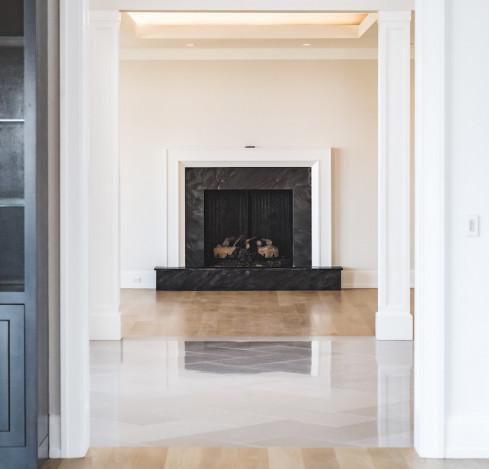 katharine-jessica-interior-design-new-build-fireplace