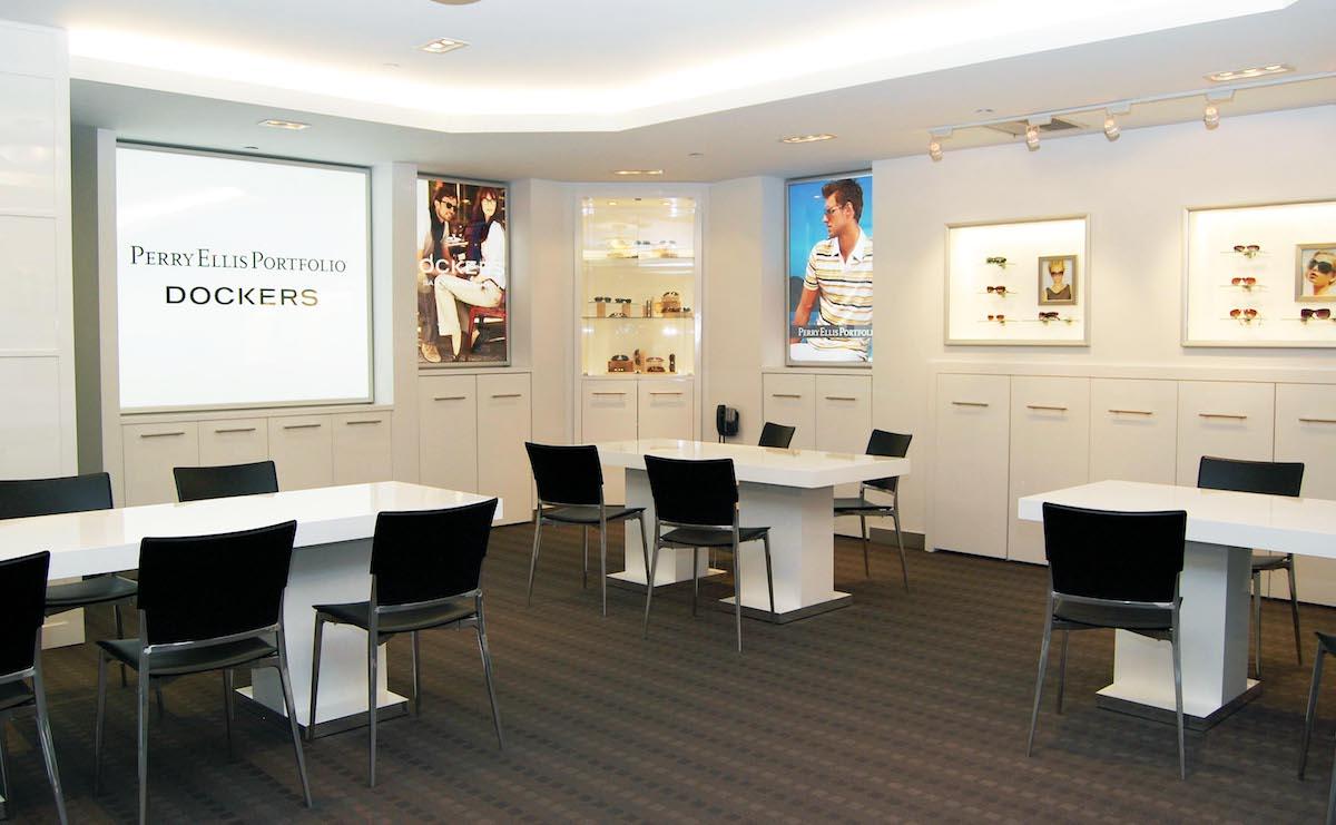 katharine-jessica-interior-design-new-york-city-riviera-sunglass-showroom