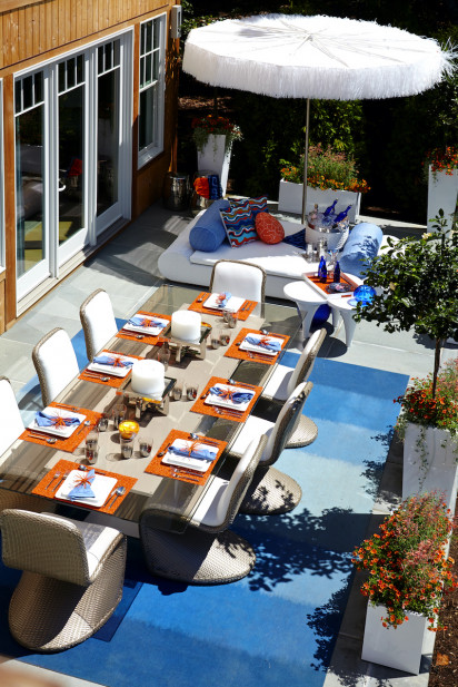 katharine-jessica-interior-design-outdoor-dining-table