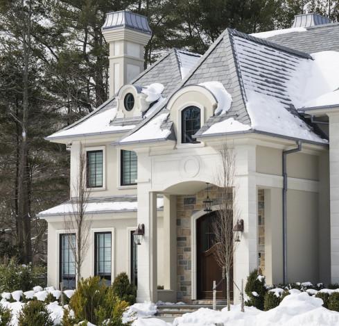 katharine-jessica-interiord-design-house-design-lloyd-harbor-ny