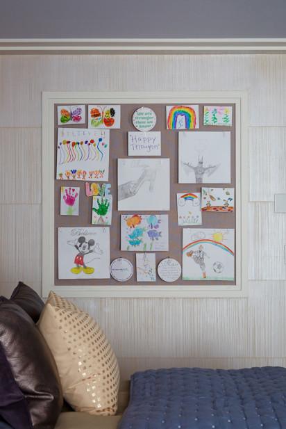 kids-bedroom-interior-design-corkboard