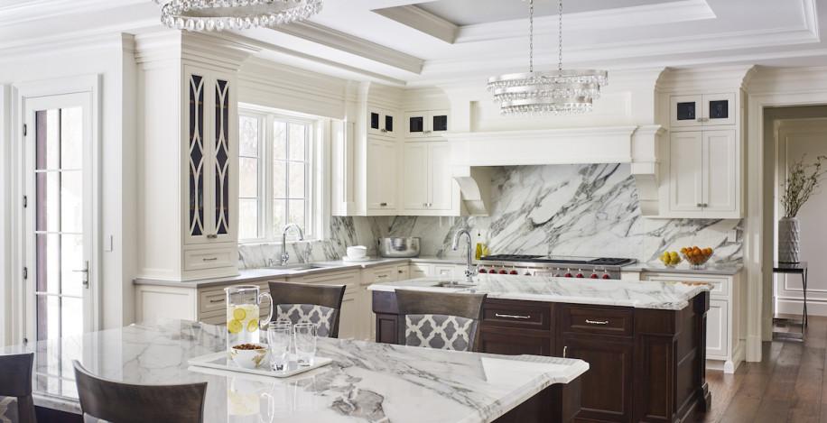 kitchen-design-lloyd-harbor-ny