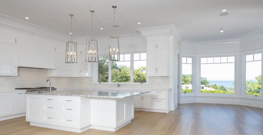 kitchen-design-sands-point-ny-long-island