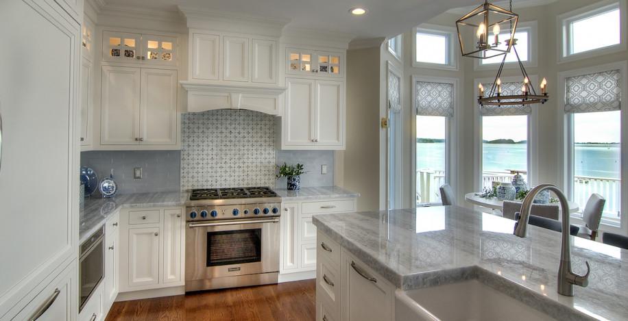 kitchen-design-white-cabinets-kj-id