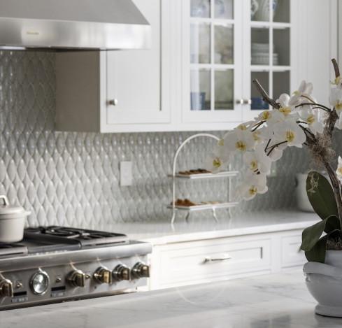 kitchen-details-katharine-jessica-interior-design
