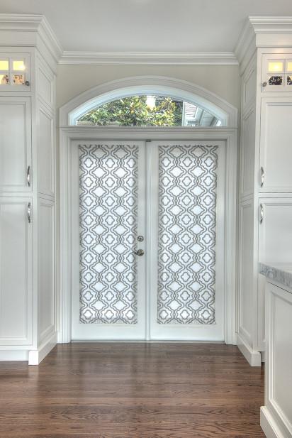 kitchen-glass-doors-window-treatments