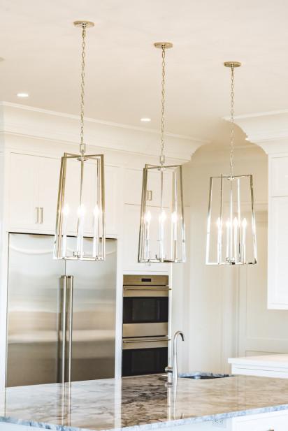 kitchen-hanging-light-chandelier-interior-design