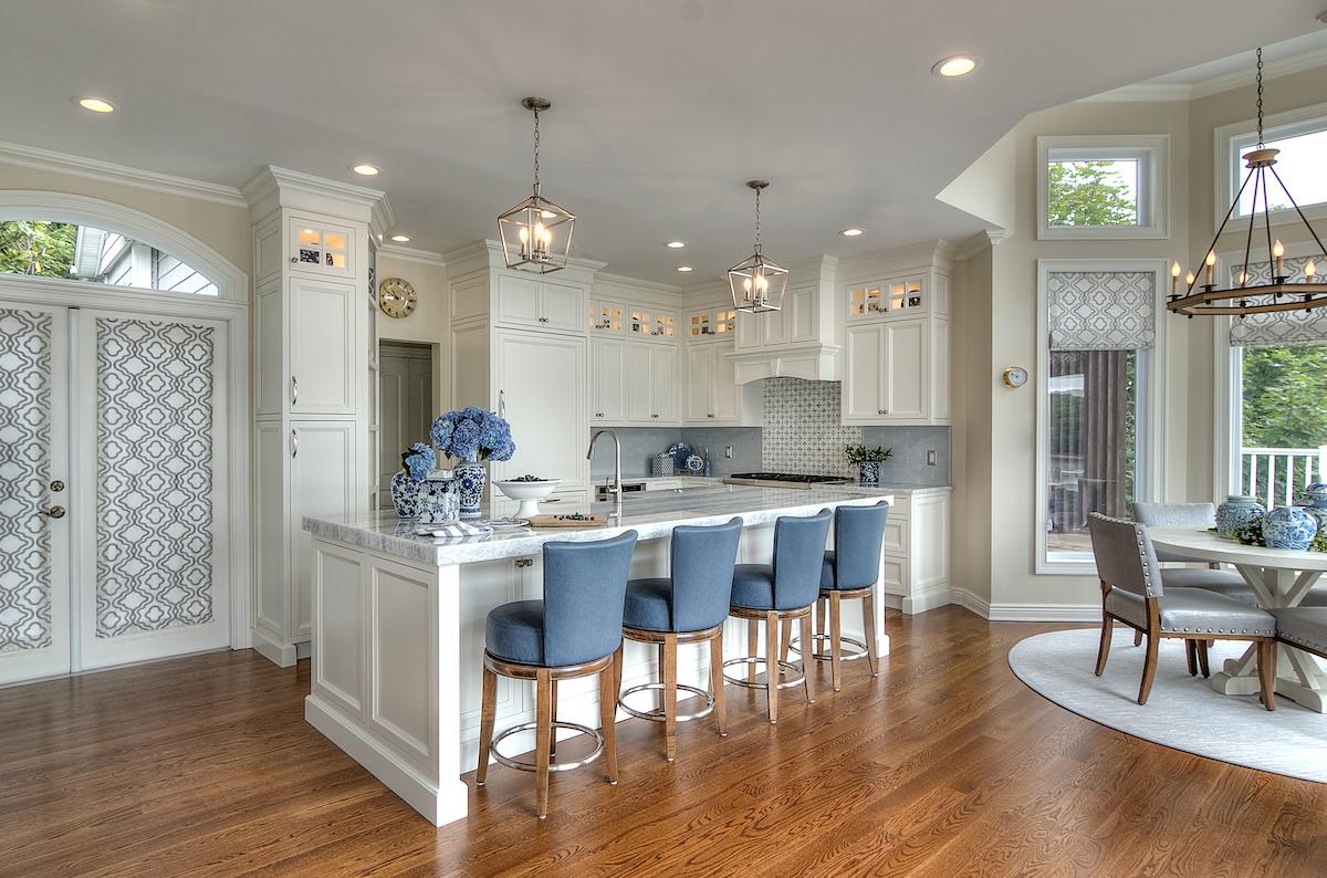 kitchen-interior-design-centerport-ny