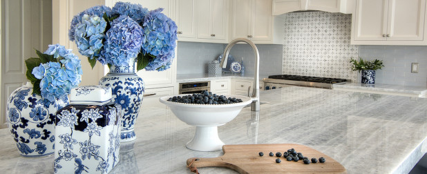 Five Elements That Make A Happy Home (5)
