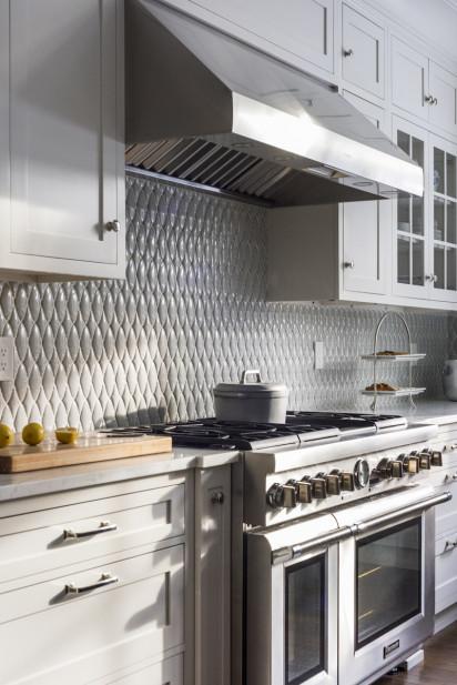 kitchen-range-stove-backsplash-sands-point-ny