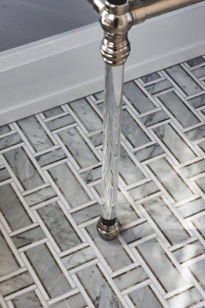 kj-id-interior-design-clar-table-legs-detail