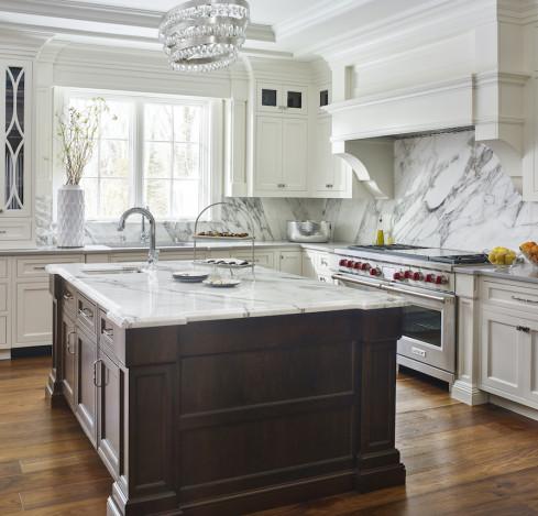 large-kitchen-island-design-marble-katharine-jessica-interior-design