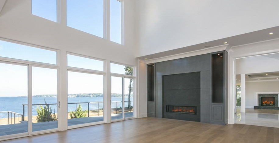 living-room-design-fireplace-picture-windows