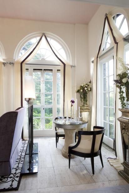 living-room-design-katharine-jessica-interior-design-greater-ny