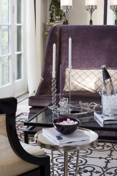 living-room-details-purple-couch-katharine-jessica-interior-design-ny