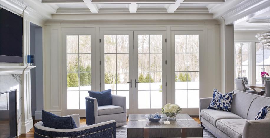 living-room-interior-design-lloyd-harbor-ny