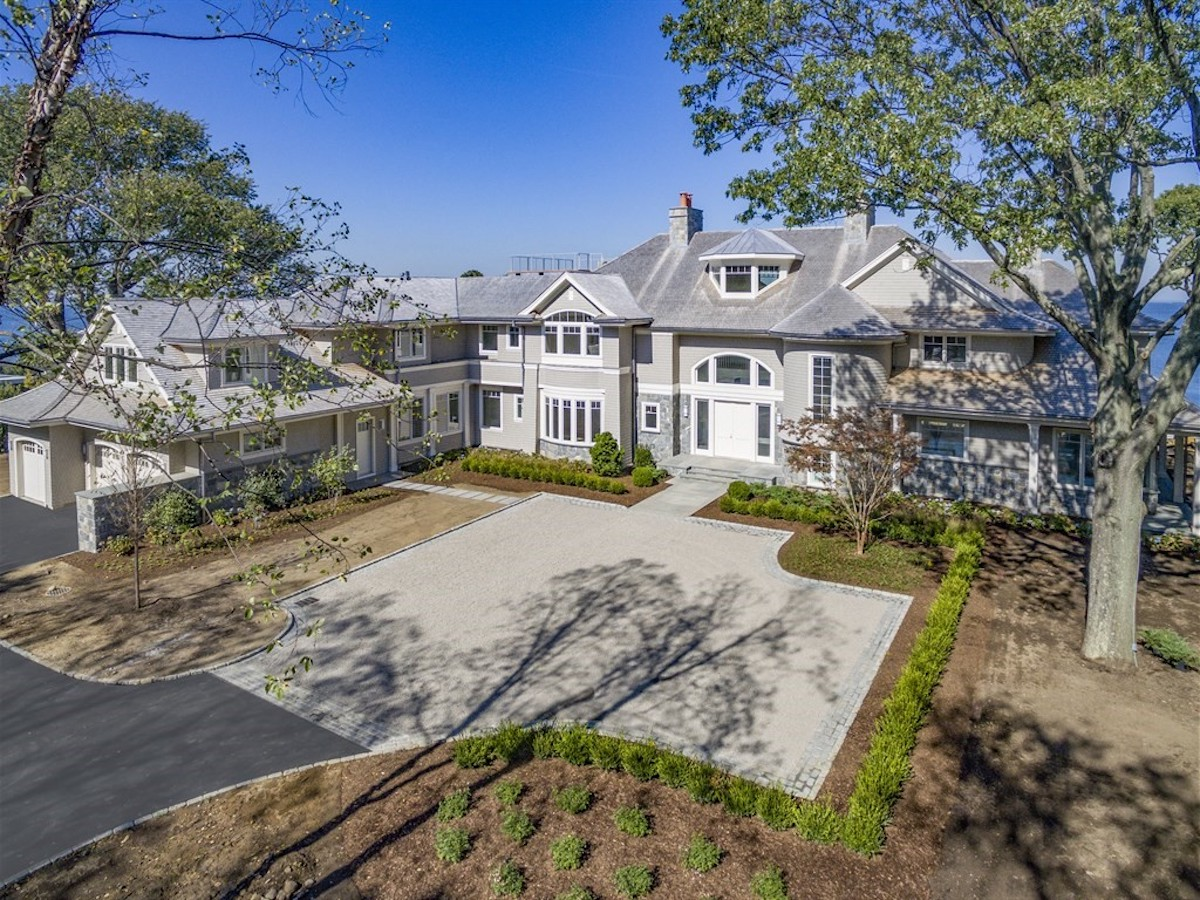 long-island-sands-point-ny-new-build-home-design