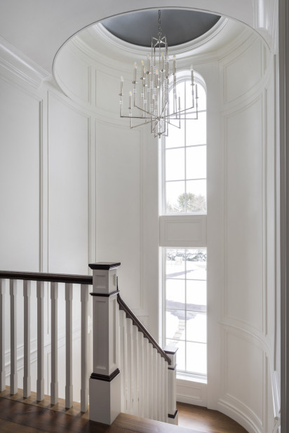 long-island-ny-home-design-staircase