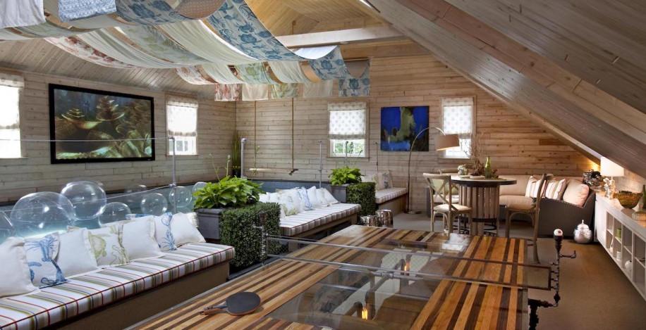 lounge-gameroom-ping-pong-tablelap-pool-ny