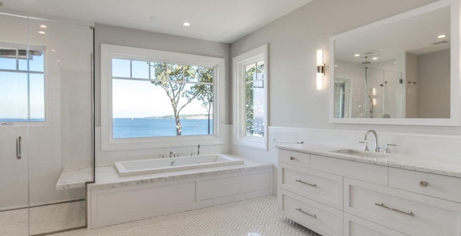master-bathroom-interior-design-tub-shower
