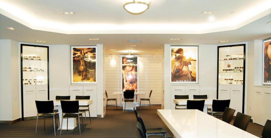 new-york-city-commercial-interior-design-katharine-jessica-interior-design