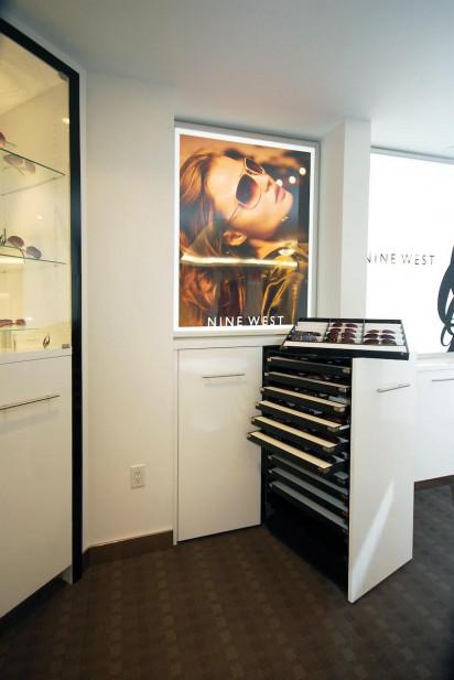 new-york-city-riviera-sunglass-showroom