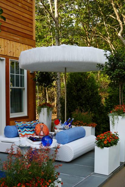 outdoor-patio-design-katharine-jessica-interior-design