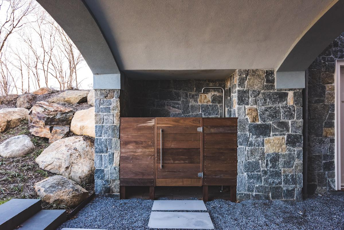 outdoor-sauna-sands-point-ny