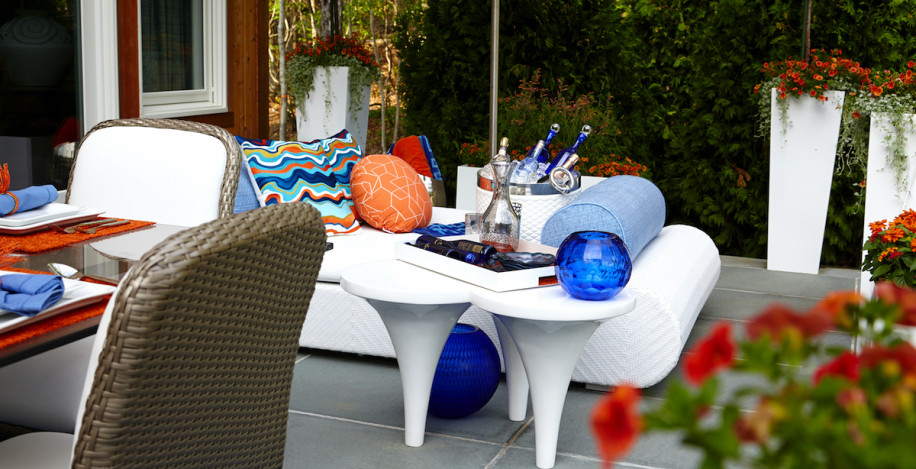 patio-furniture-interior-design-ny
